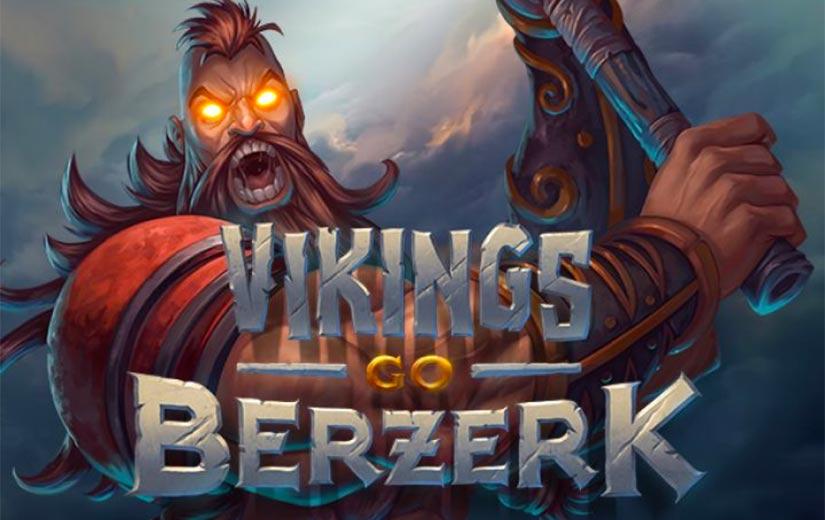 Vikings-go-Berzerk-Yggdrasil-Online-Slot