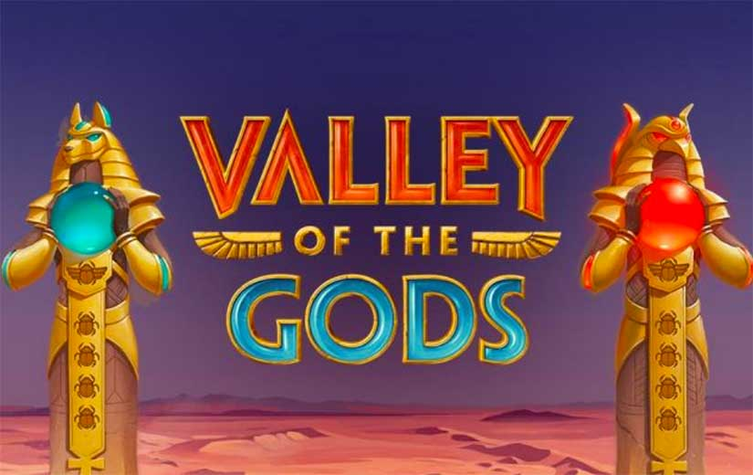 Valley-of-the-Gods-Yggdrasil