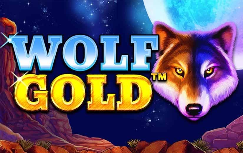 Wolf Gold Test
