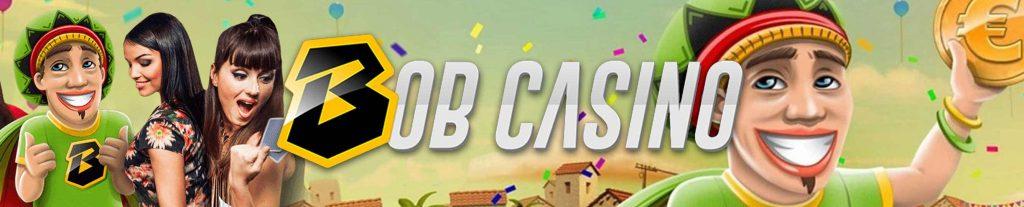 Bob-Casino