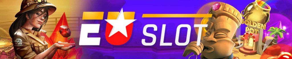 EU-Slot