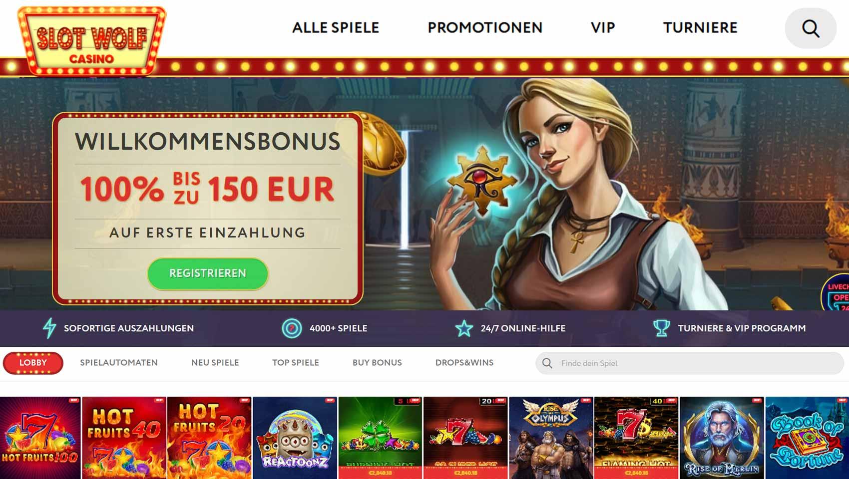 Stargames real money