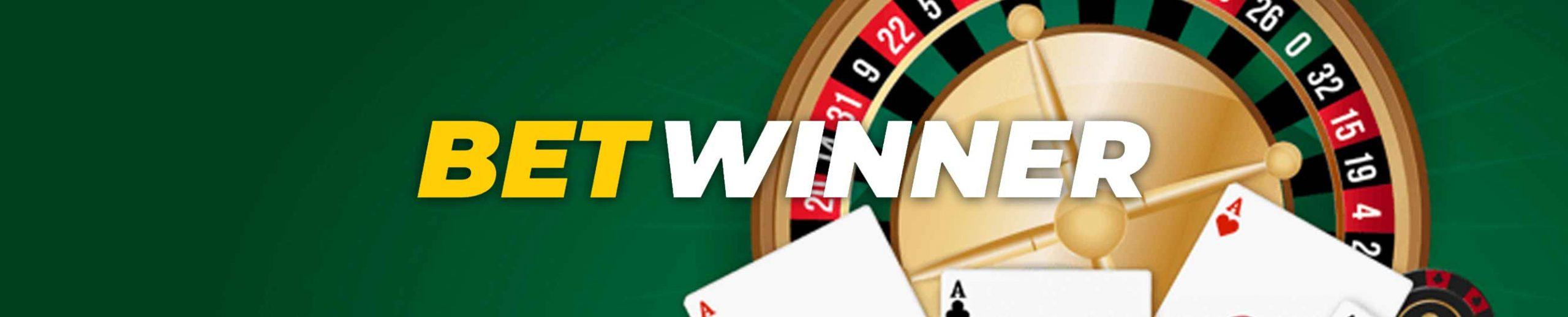 Bet-Winner