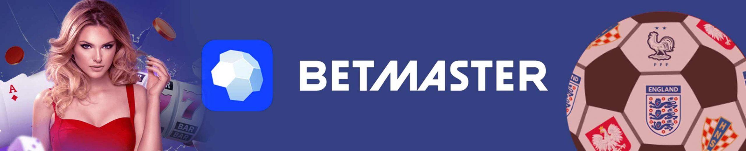 Betmaster-Casinotest