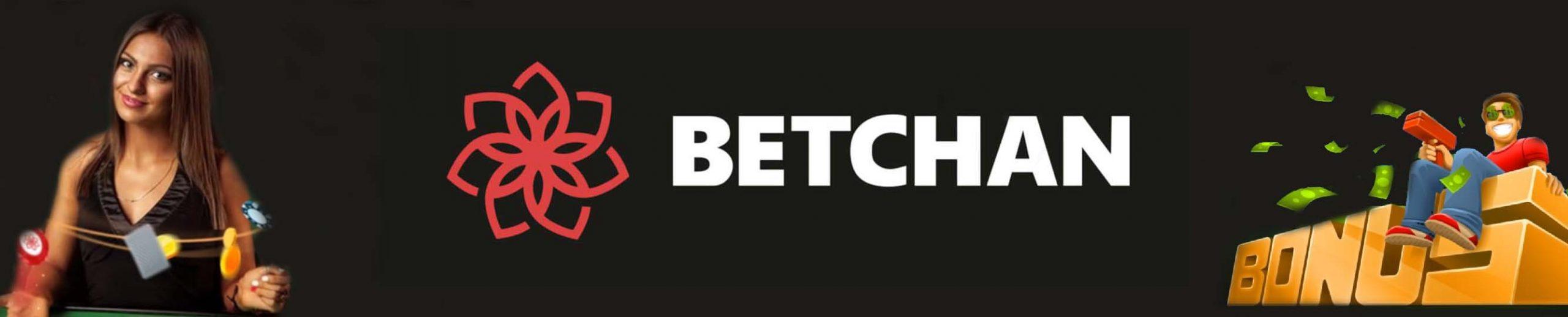Betchan Casino Test