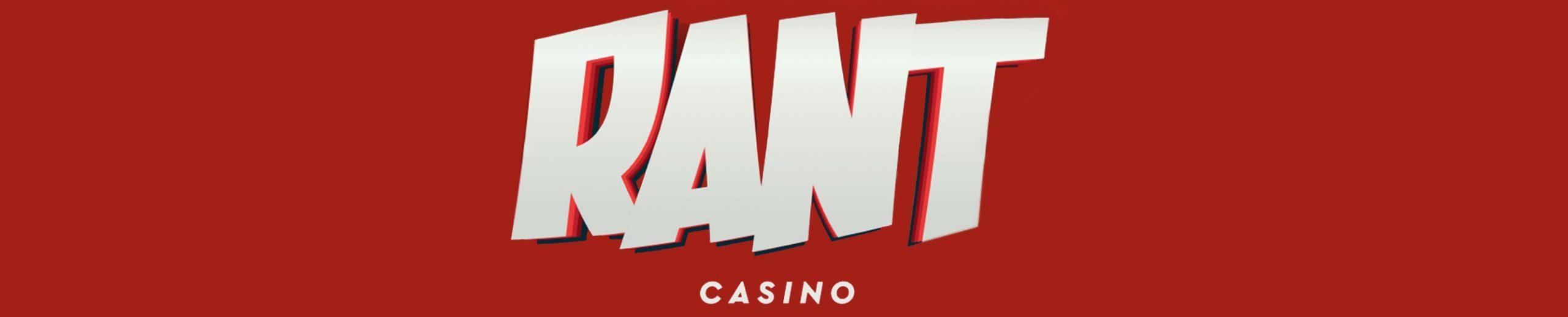 Rant Casino Test