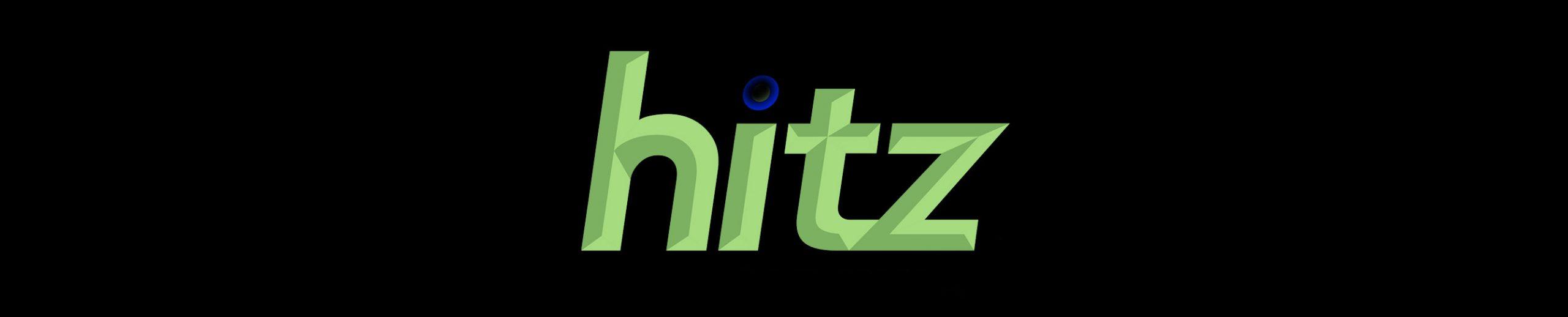 Hitz Casino