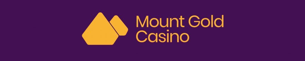 Mount-Gold-Casino-Feature