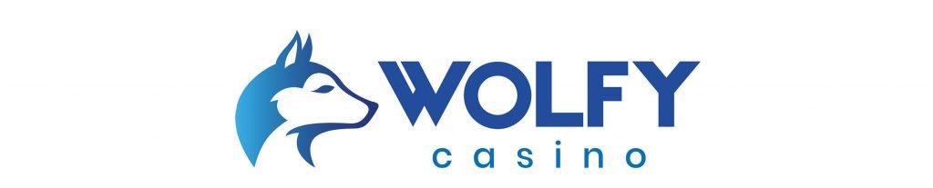 Wolfy Casino Test