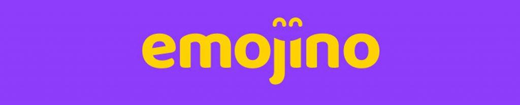 Emojino Casino Test