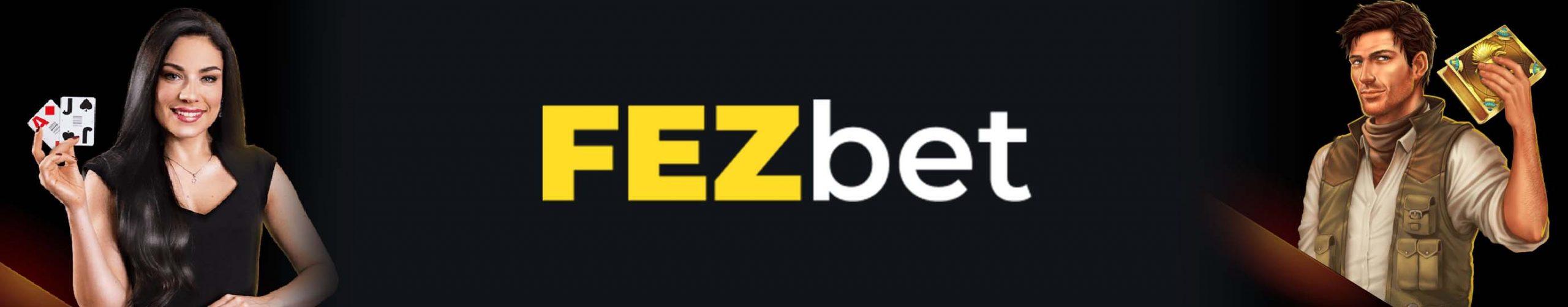 FEZbet Casinotest