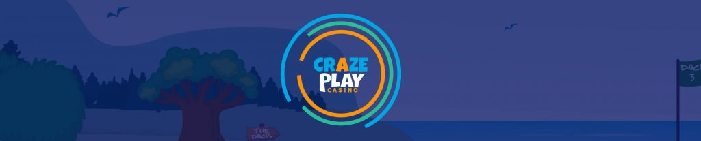 CrazePlay Casino Test