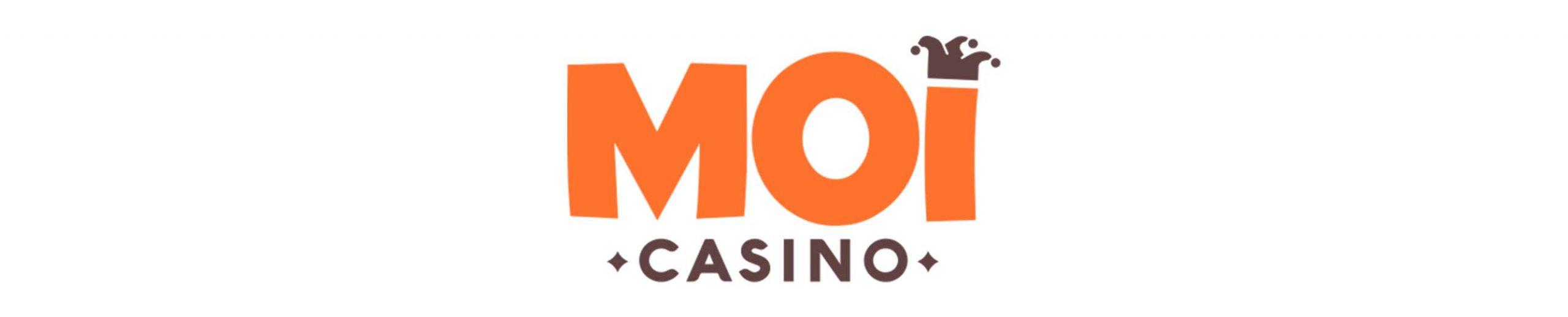 Moi Casino Test