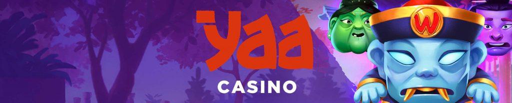 Yaa-Casino-Test