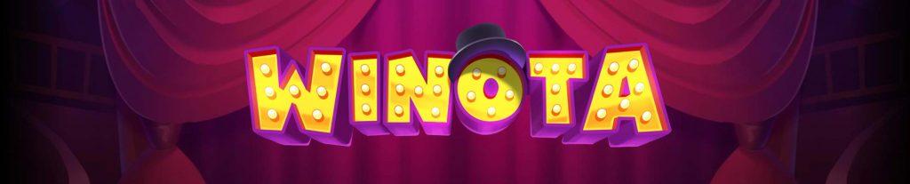 Winota-Casinotest
