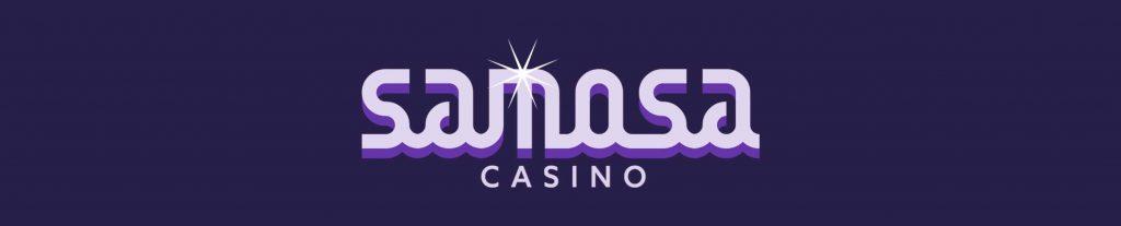 Samosa Casino Test