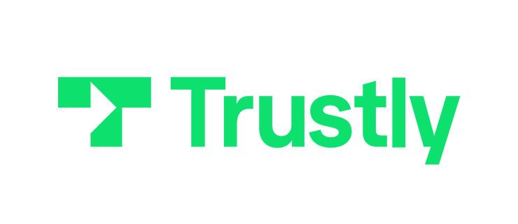 Zahlen mit Trustly