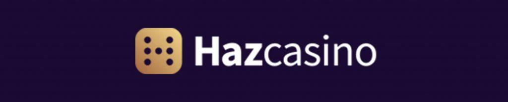 Haz-Casino-Feature