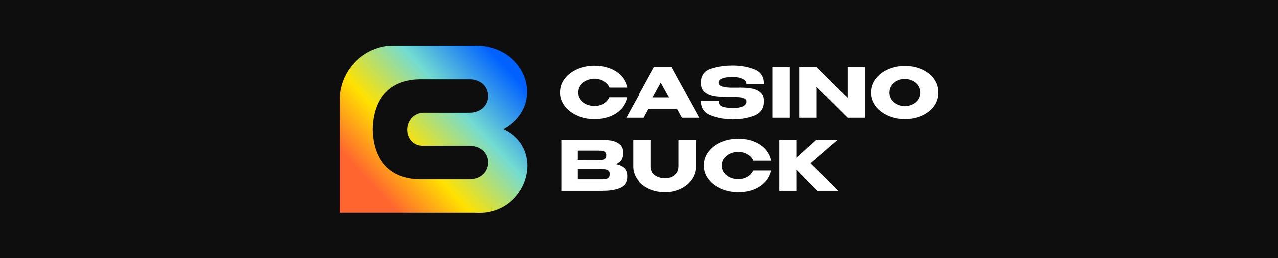 CasinoBuck Online Casino