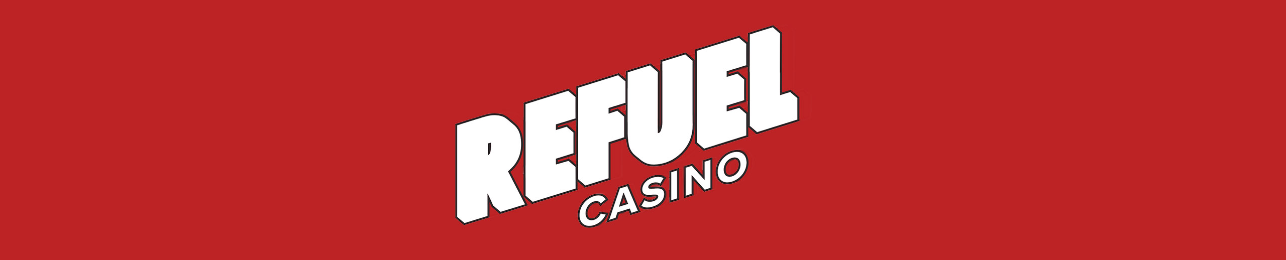 Refuel Casino Test