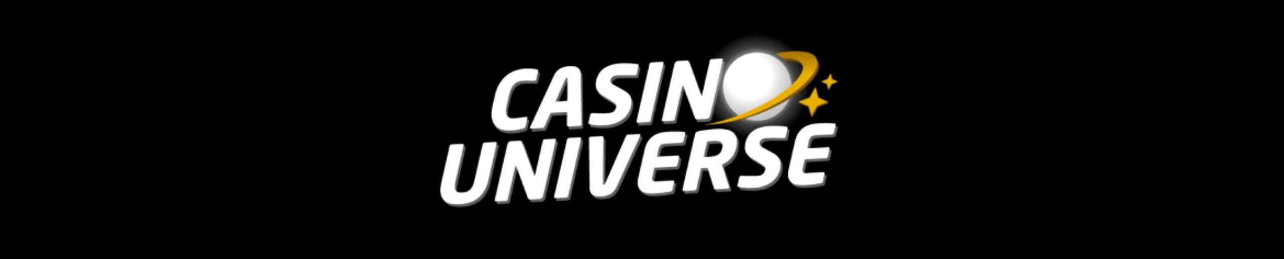 casinouniverse