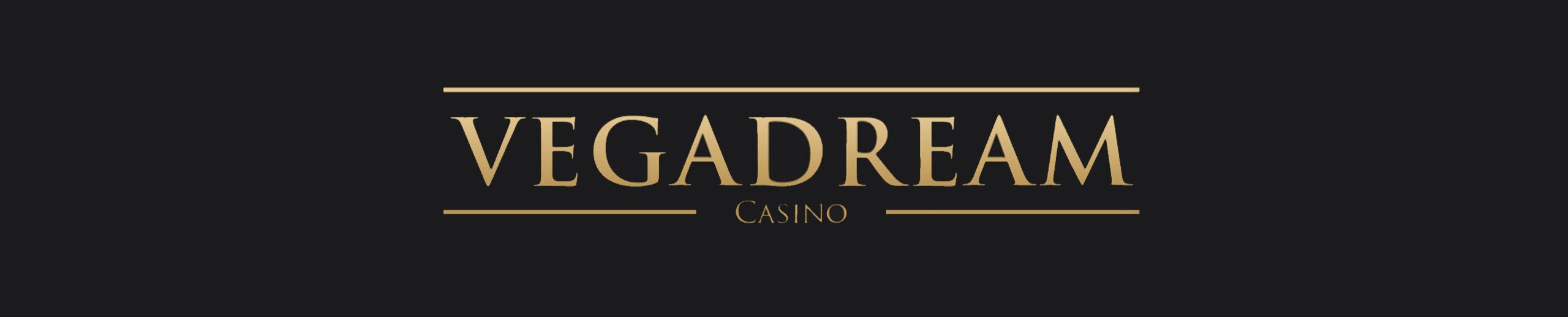 Vegadream Casino