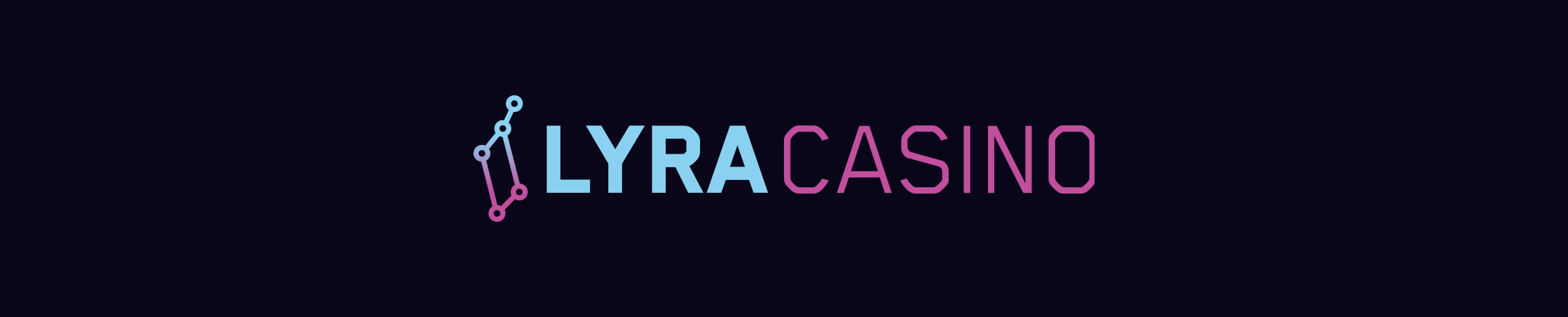 Lyra Casino